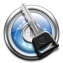 1password-icon-512