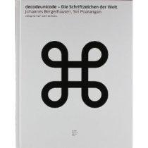 decodeunicode bok