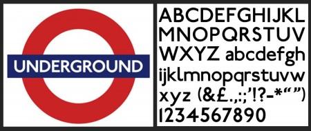 font.logo_-1024x434