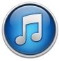 iTunes-11-icon1