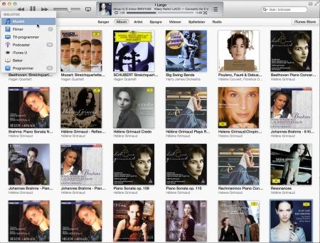 iTunesScreenSnapz008