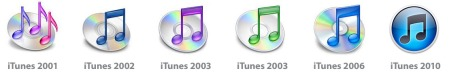 2013-03-29-itunes-logo-changes