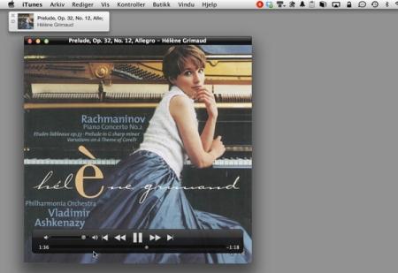 iTunesScreenSnapz001