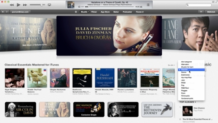iTunesScreenSnapz006