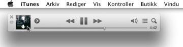 iTunesScreenSnapz004