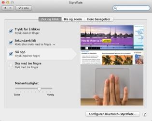 SystemvalgScreenSnapz001