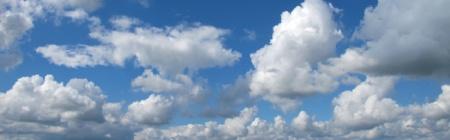 manifesto_cumulus