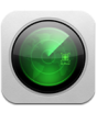 overview_findmyiphone_icon_2x