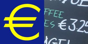 Euro_logo_plus_character