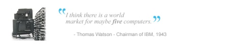white_ibm_quote