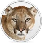 mountain_lion_hero
