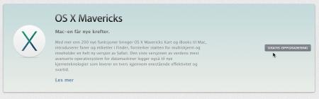 App StoreScreenSnapz001