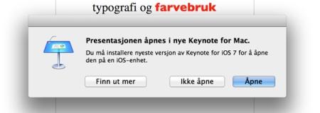 KeynoteScreenSnapz003