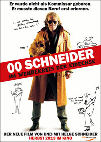 00Schneider_thumb