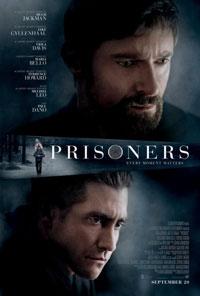 Prisoners_thumb