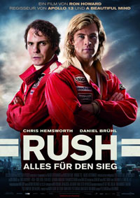 Rush_thumb