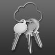 icloud-keychain-icon