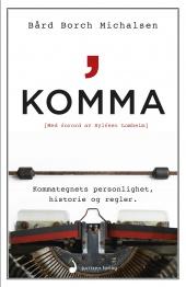 komma_hoy-1