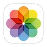 photos_icon1