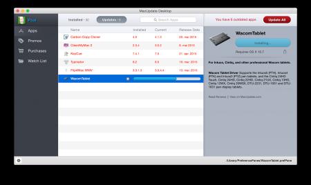 macupdate screen
