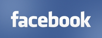facebook_logo-old