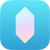 crystal_app_ icon copy