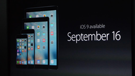 ios_9_release_date