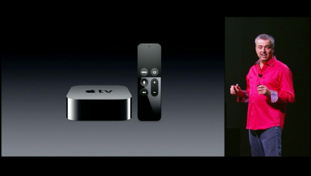 new-apple-tv-stage