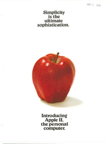 Apple.II.1977.102637933.fc.lg