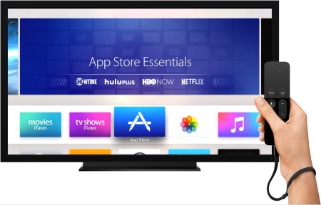 apple-tv-app-store-hero