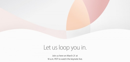apple_loop_you_in