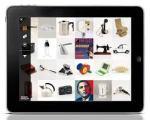 designmuseum_app