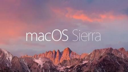 012-macos-sierra-970-80-800x449