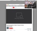 pip-youtube-stor