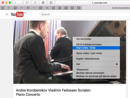 youtube-detail