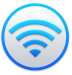 airport_icon