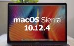 sierra-10.12.4